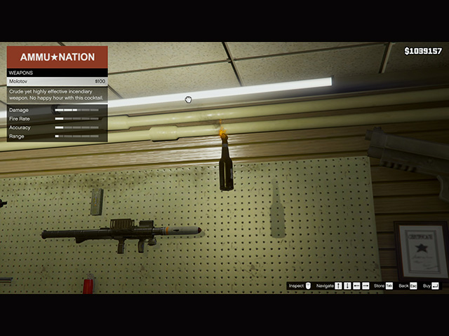 buy_molotovs.jpg