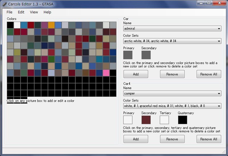 carcols_editor.jpg