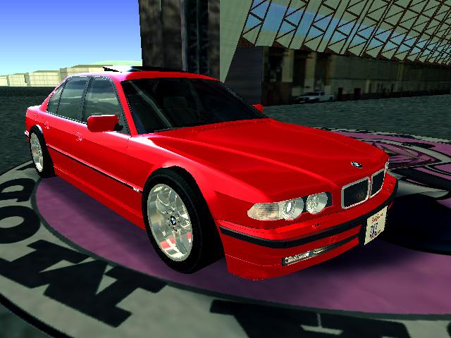 e38_750i_mpacket_2001f.jpg
