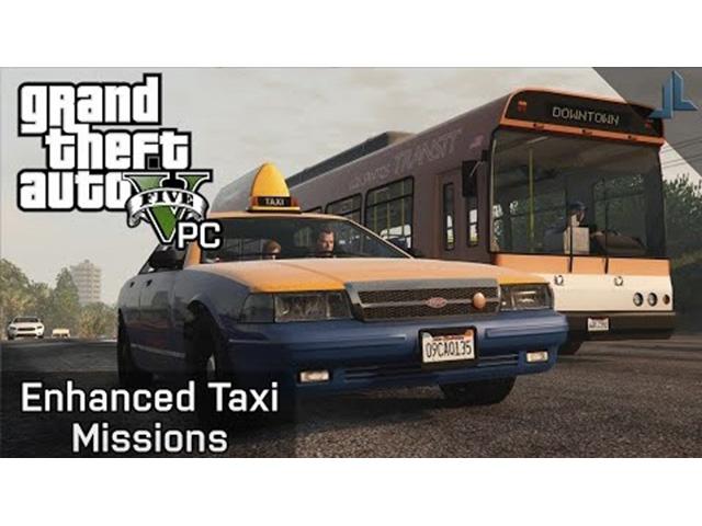 enhanced_taxi.jpg