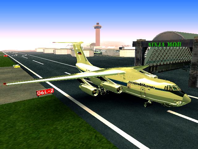 il-76td1.jpg