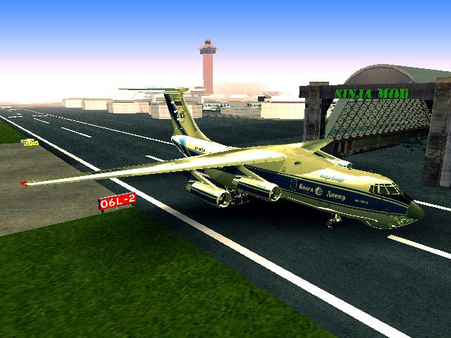 il-76td_firefighter1.jpg