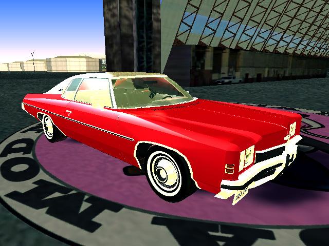 impala_1972f.jpg