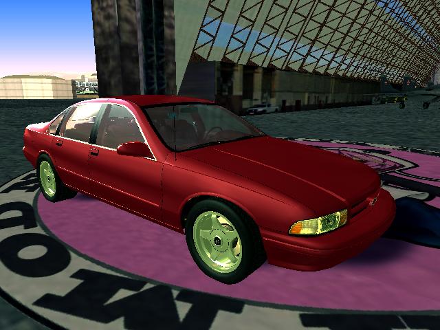 impala_1995f.jpg