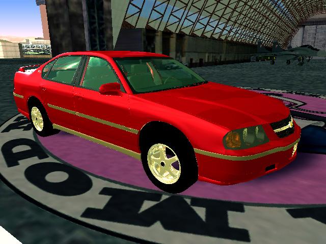 impala_2003f.jpg