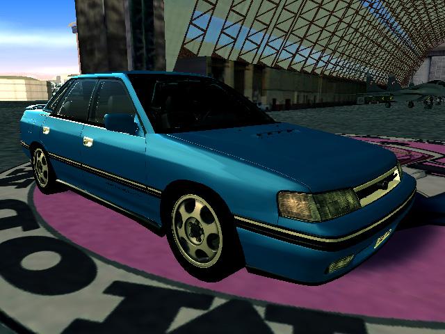 subaru_legacy_sedan_1989f.jpg