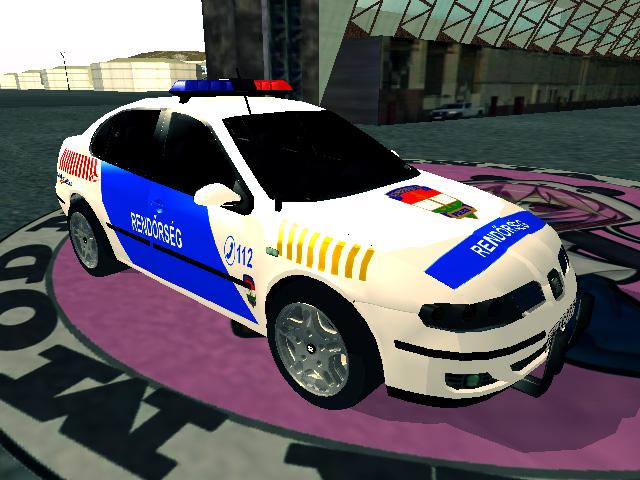 toledo_1999_police1.jpg