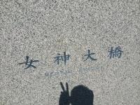 IMG_1578_.jpg