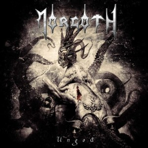 Morgoth-Ungod-01-300x300.jpg