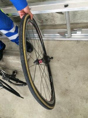 自転車(6)