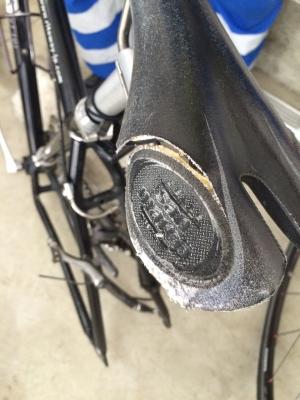 自転車(3)