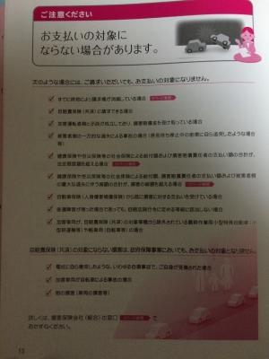 冊子(5)