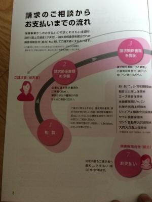 冊子(3)