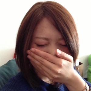 白田光さん