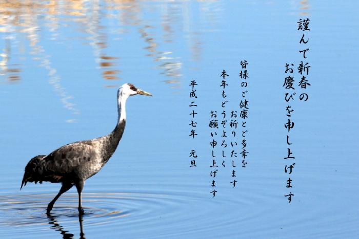 27年ブログ用新年挨拶.JPG