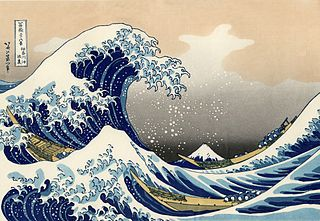 320px-The_Great_Wave_off_Kanagawa.jpg