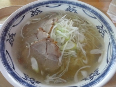 富良野2015・1・3 010