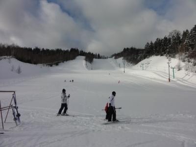 緑スキー場 006