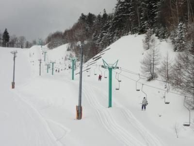 緑スキー場 008
