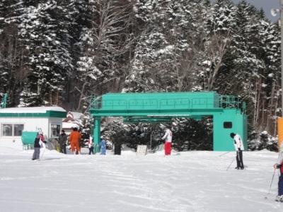 緑スキー場 007