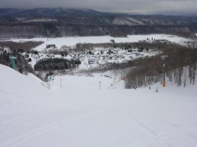 緑スキー場 010