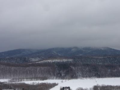 緑スキー場 011