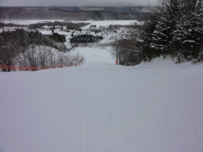 緑スキー場 012