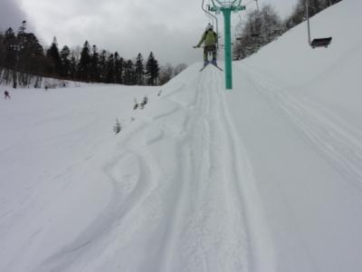 緑スキー場 013
