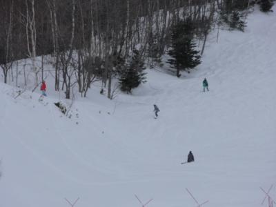 緑スキー場 019