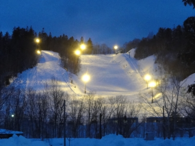 緑スキー場 025