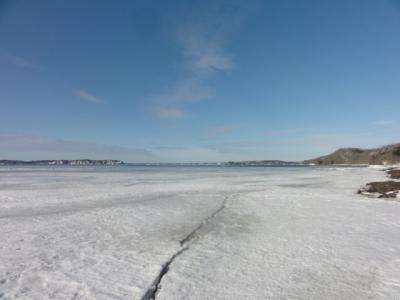 厚岸湖 005