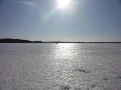 厚岸湖 010