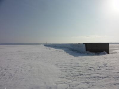阿寒湖 能取湖 025