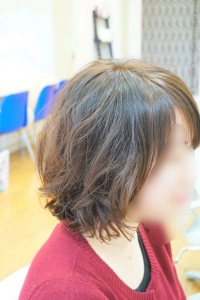 BlurImage(20-3-2015 4-31-26)