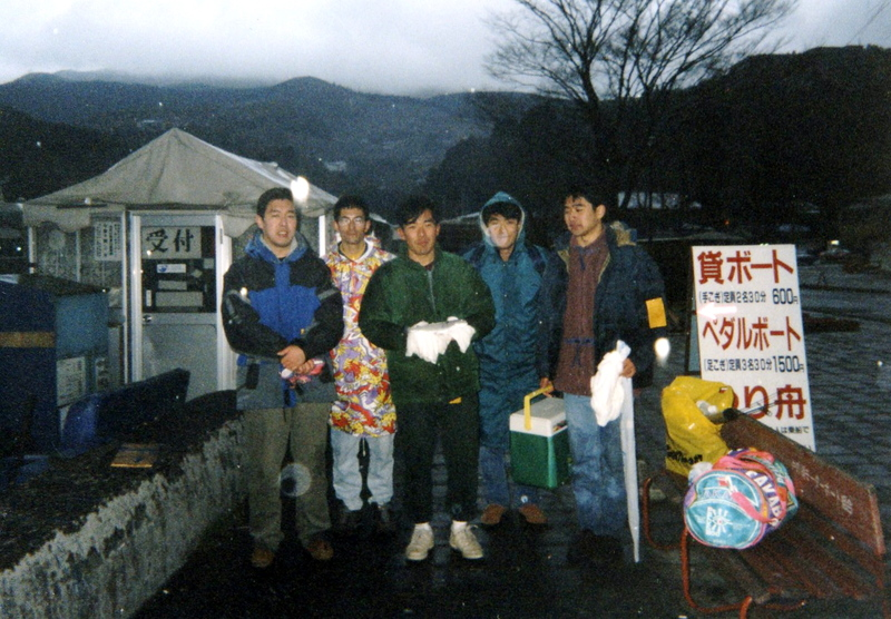 19950305018
