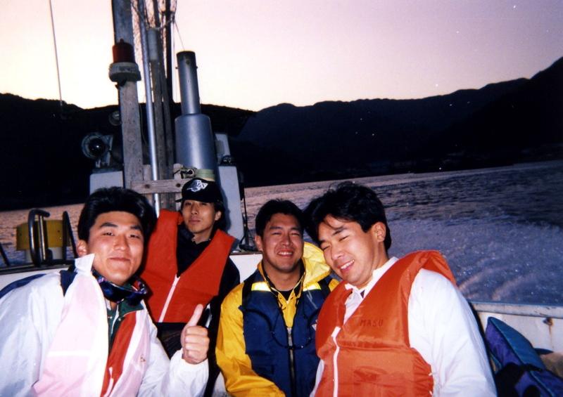 19950523007
