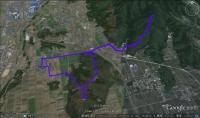 元亀争乱 虎御前山砦と小谷城跡を巡る