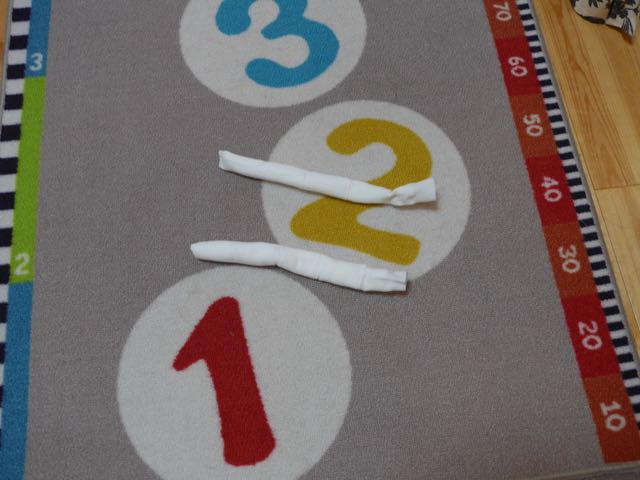 L1010702.jpg