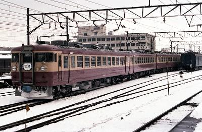 s-475toyama_097901-001.jpg