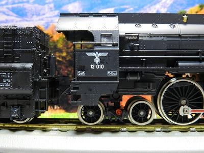 s-DSCN5547.jpg