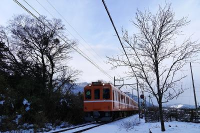 s-P1000876.jpg