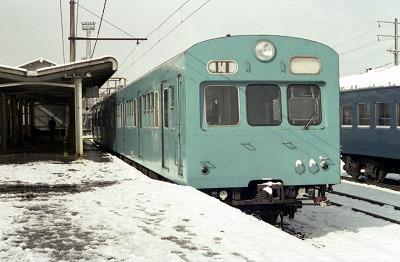 s-toyamakoh_197901-001.jpg
