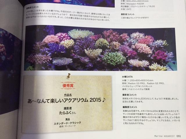 20150320 (4)