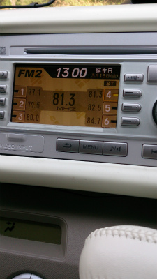 DSC_2675.jpg