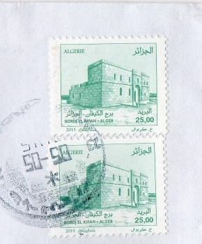 アルジェリアのパルも憤るイスラム国2