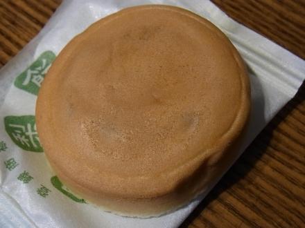 阿闍梨餅 (4)
