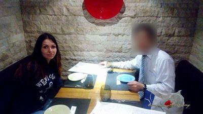 201504_meeting_odessa_2.jpg