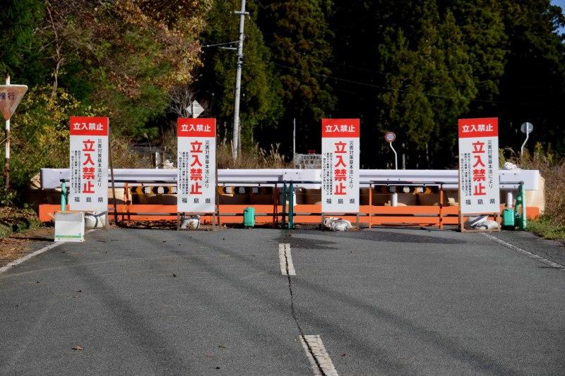 動物救援隊 東京福島茨城救援部隊 nekoneko