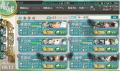 6-5艦隊