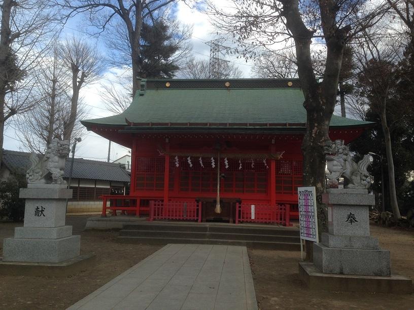小野神社3